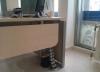 заказчик: УКРИНБАНК  продукт: KUBO, нестандартная мебель
