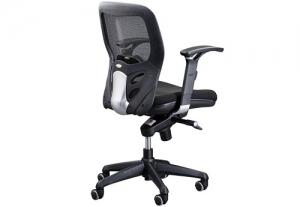 Крісло офісне кураж s