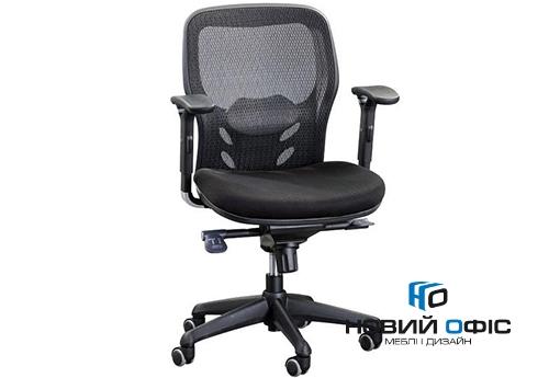 Крісло офісне кураж м | Фото - 0
