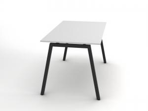 Сучасний офісний стіл 120х75х60 rdz-1260