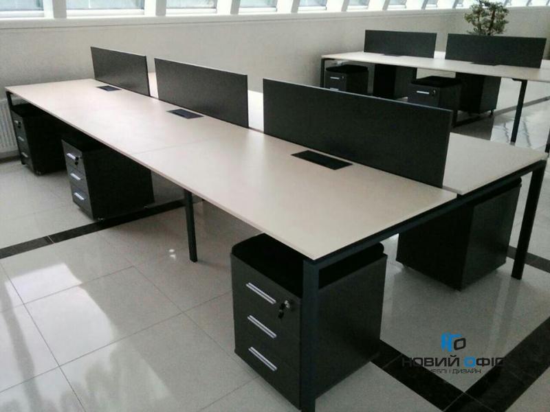 Заказчик:  разработик програмного обеспечения  продукт: kubo | Фото - 1