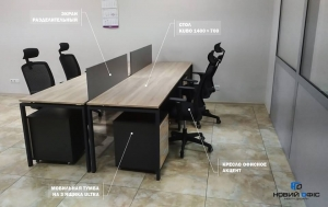 Заказчик: телекоммуникационные технологии  продукт: kubo