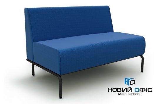 Офисный диван A2 | Фото - 3