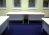 Заказчик: abl sursum  продукт: ultra, нестандартная мебель | Фото - 3