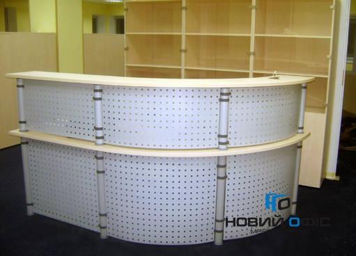 Заказчик: abl sursum  продукт: ultra, нестандартная мебель | Фото - 1