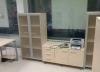 Заказчик: укринбанк  продукт: kubo, нестандартная мебель | Фото - 1