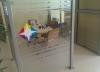 Заказчик: укринбанк  продукт: kubo, нестандартная мебель   Фото - 2
