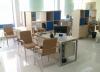 Заказчик: укринбанк  продукт: kubo, нестандартная мебель   Фото - 4