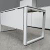 Стіл офісний 120х75х60 kqdz-1260 | Фото - 5