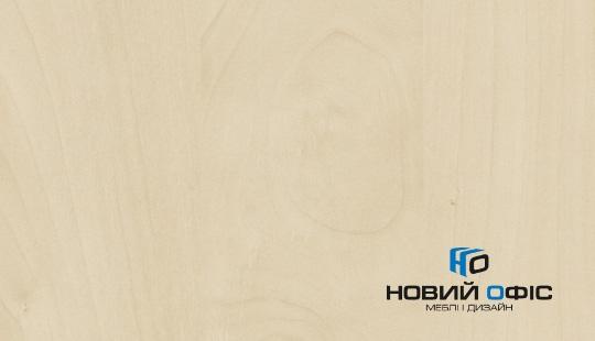 Шкаф для документов на 5 полок узкий(2 полки закрыты фасадом) 60х195х40 арт. Ur-152 | Фото - 3