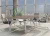 Стол для переговоров 276х75х120 арт.90dc01 | Фото - 1