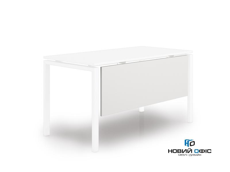 Экран для стола универсальный | Фото - 0