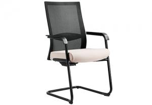 Кресло офисное конференц эспект