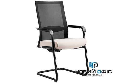 Кресло офисное конференц эспект | Фото - 0