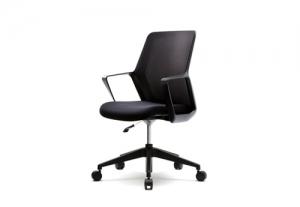 Крісло офісне flo конференц