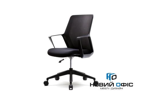 Крісло офісне flo конференц | Фото - 0