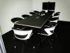 Заказчик: коммерческая структура продукт: kubo, ultra, индивидуальная мебель | Фото - 20