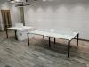 Заказчик: коммерческая структура: kbs, индивидуальная мебель | Фото - 0