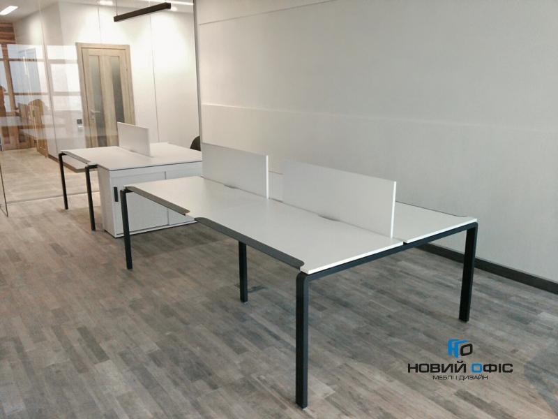 Заказчик: коммерческая структура: kbs, индивидуальная мебель | Фото - 4