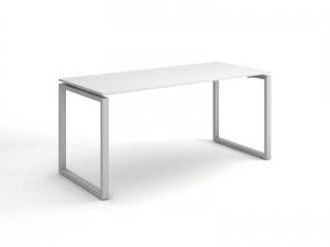Офісний комп'ютерний стіл 120х75х80 kqd-1280
