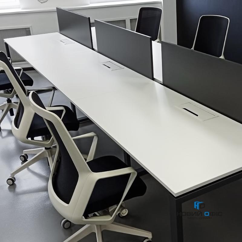 Замовник: компанія розробник ПО продукт: KUBO | Фото - 1
