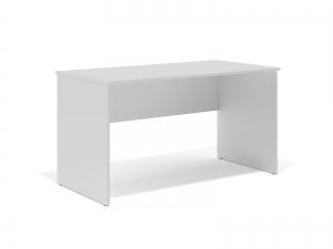 Офісний Стіл 160х75х60 SD-1660