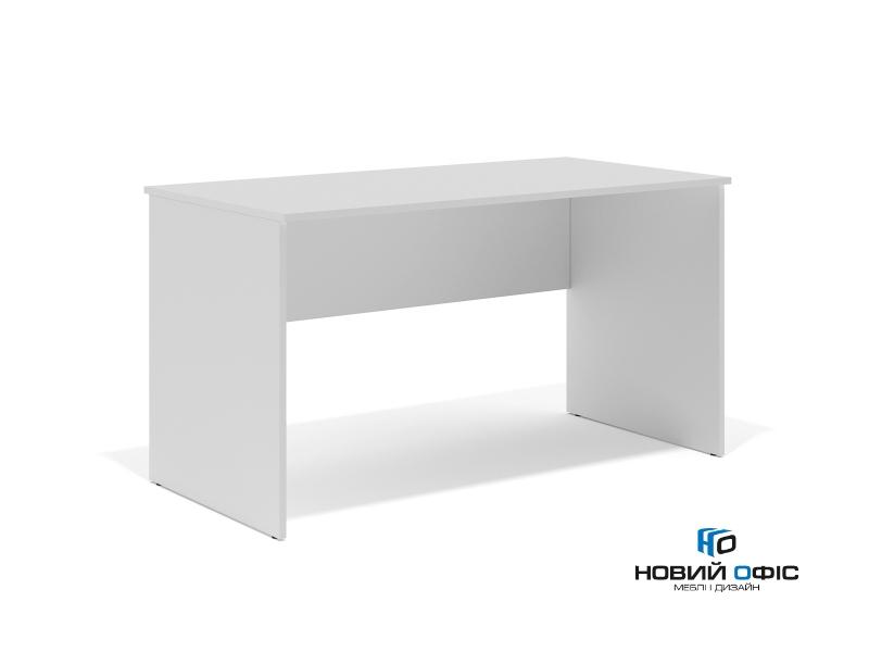 Офісний Стіл 160х75х60 SD-1660 | Фото - 0