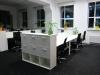 Заказчик: коммерческая структура продукт: kubo, ultra, индивидуальная мебель | Фото - 3