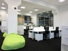 Заказчик: коммерческая структура продукт: kubo, ultra, индивидуальная мебель | Фото - 6