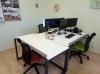 Заказчик: офис иностранной компании: kbs, ultra | Фото - 1