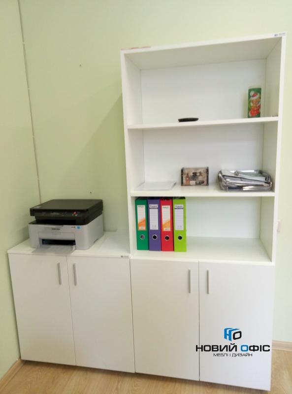 Заказчик: офис иностранной компании: kbs, ultra | Фото - 2