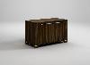 Шкаф-фригобар размеры:100х62х50 | Фото - 0