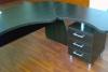 Заказчик: si bis    продукт: нестандартная мебель | Фото - 0