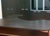 Заказчик: si bis    продукт: нестандартная мебель | Фото - 3