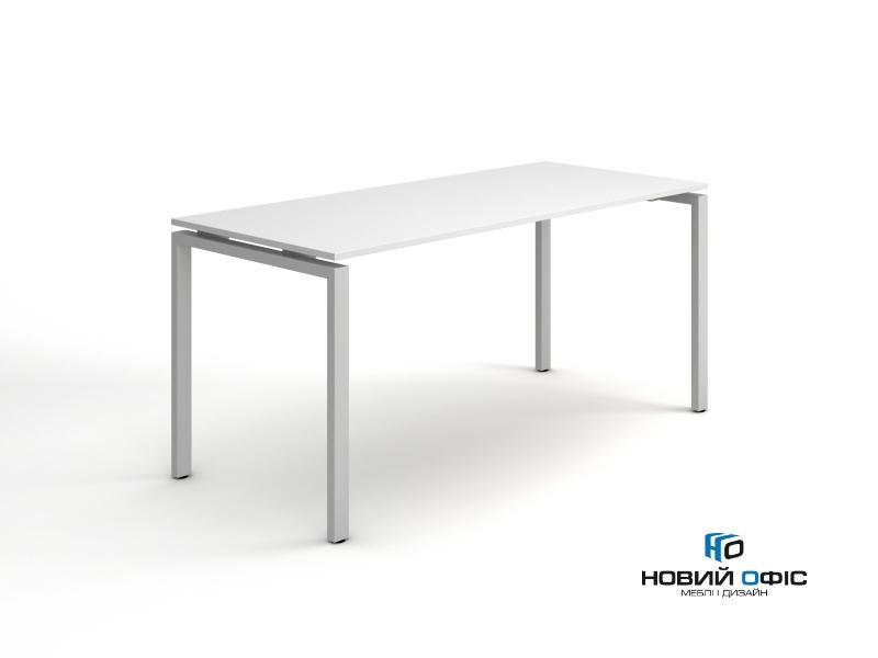 Стіл офісний 160х75х70 kd-1670 | Фото - 0