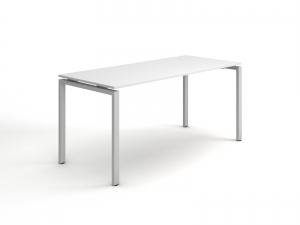 Стильний офісний стіл 120х75х70 kd-1270