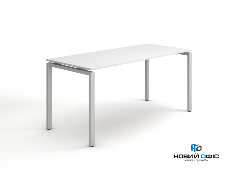 Стіл офісний 120х75х60 kdz-1260 | Фото - 0
